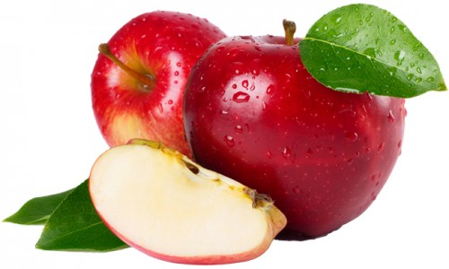 Mărul, regele fructelor