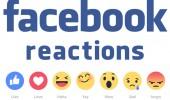 """Facebook a introdus noi pictograme pentru clasicul buton """"Like"""""""