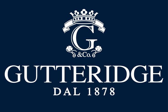 Gutteridge dal 1878