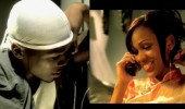 50 Cent ft. Nate Dogg – 21 Questions – 2009