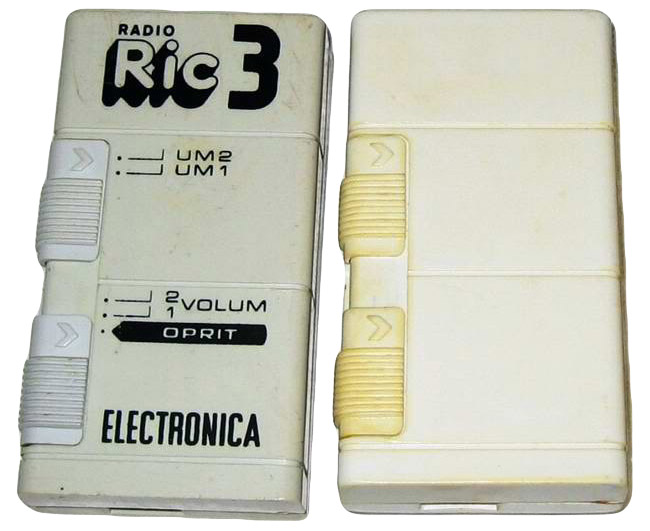 De-la-Radio-Ric-3-la-player-portabil-FiiO-X1-High-Resolution-Lossless_iiiiiiiiiiii