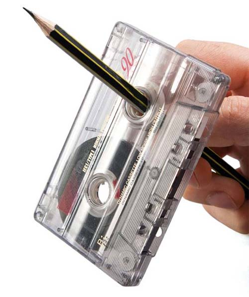 De-la-Radio-Ric-3-la-player-portabil-FiiO-X1-High-Resolution-Lossless_iiiiiiiiiiiii