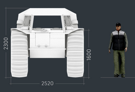 SHERP-ATV-vehicul-amfibie-realizat-dupa-prototipul-rusului-Aleksey-Garagashyan_i