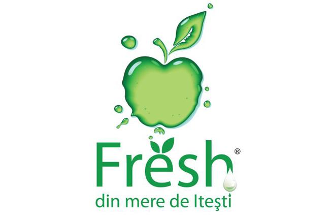 Suc natural 100% din mere de Itești fără adaos de apă, zahăr sau conservanți