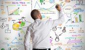 Avantajele externalizării serviciilor IT