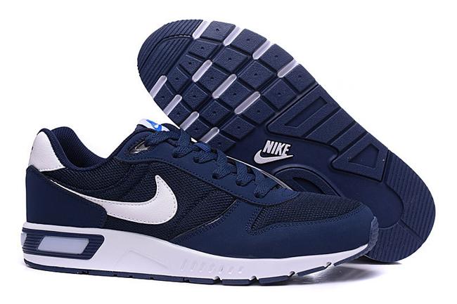 Încălțăminte sport Nike Nightgazer pentru bărbați
