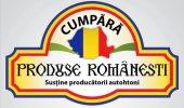 Cumpărăm produse românești sau doar ne prefacem că suntem naționaliști !?