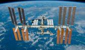 Spațiul, ultima frontieră! Acestea sunt orbitele stației spațiale ISS