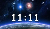 11:11 – experiența unui fenomen bizar