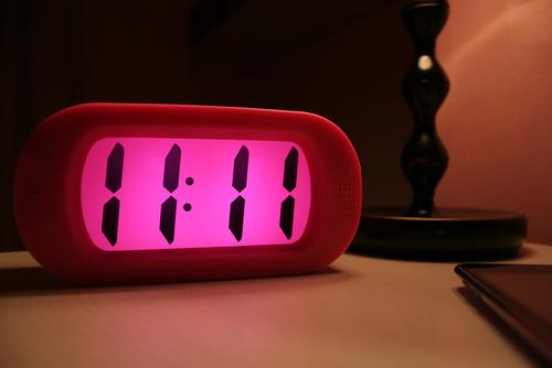 11:11 - experiența unui fenomen bizar