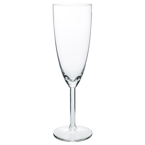 Pahar degustare înalt pentru vinuri spumante