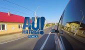 Maximilian & Grasu XXL & Guess Who – Au, Mă Frige! – 2014 (versuri + video)