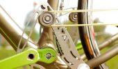Faceți cunoștință cu bicicleta Stringbike