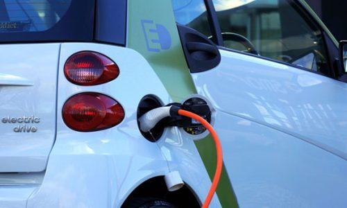 Toate vehiculele cu combustibili fosili vor dispărea în următorii 10 ani