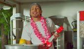 Junky – Nu te mai juca! – 2013 (versuri + video)