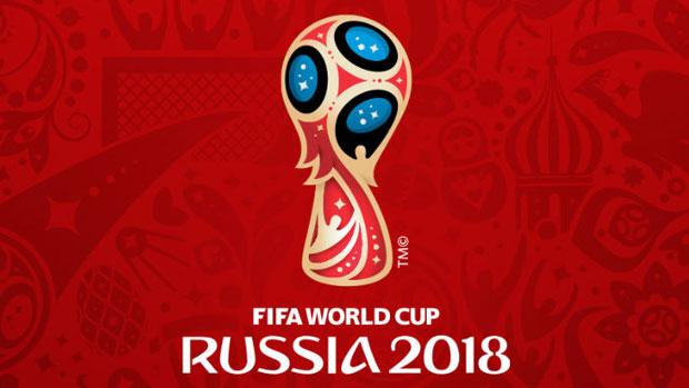 Rusia 2018 - Campionatul Mondial de Fotbal (echipe calificate și grupe)