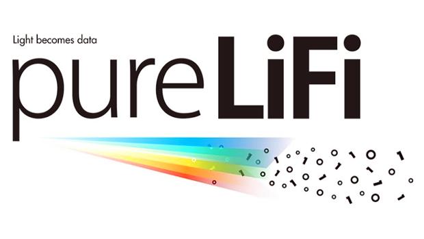 LiFi - noua tehnologie de conectare wireless prin intermediul luminii