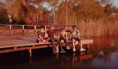 Karie feat. Nameen – Depravara – 2018 (versuri + video)