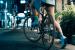 Bicicliștii sunt motivul pentru care omenirea este în criză economică