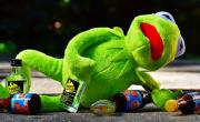 Efectele negative ale consumului excesiv de alcool